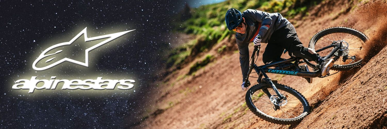 Alpinestars - Sommer 2019