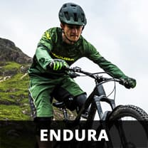 Marke Endura