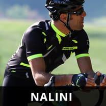 Marke Nalini