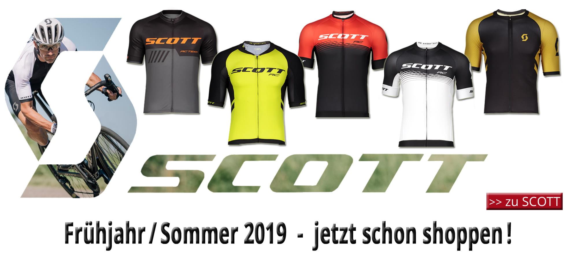 Trikotexpress   Top-Marken Radsportbekleidung + Zubehör ecfd37e232