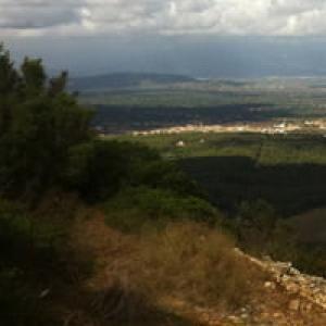 Untrainiert nach Mallorca zum Radtraining