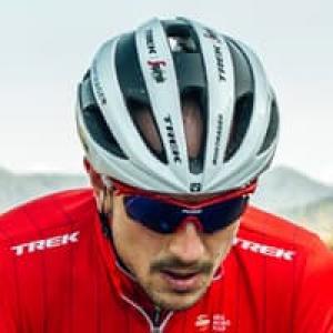 Ratgeber Fahrradhelm - Wie finde ich den richtigen Helm und die passende Größe?
