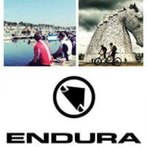 Endura, eine der Top-Marken für hochwertige Radsportbekleidung