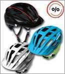 Angebote Helme