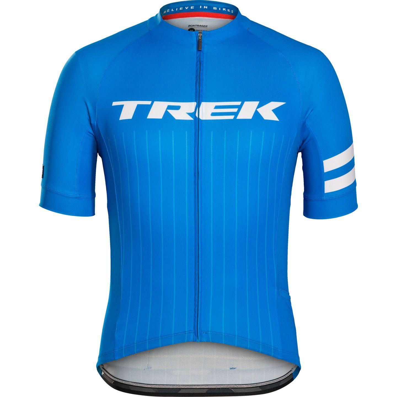 05d16cc5e ... cycling jersey blue. Previous