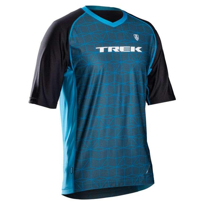 ... short sleeve jersey blue. Next e40067b52