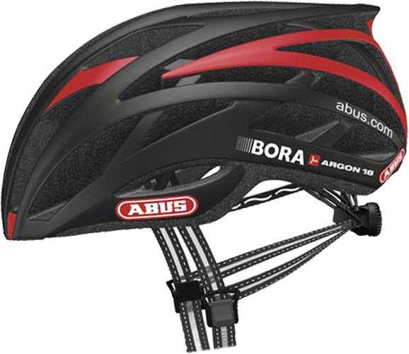 BORA-ARGON-18 2016 TEC-TICAL PRO V.2 cycling helmet by Abus e1e698979