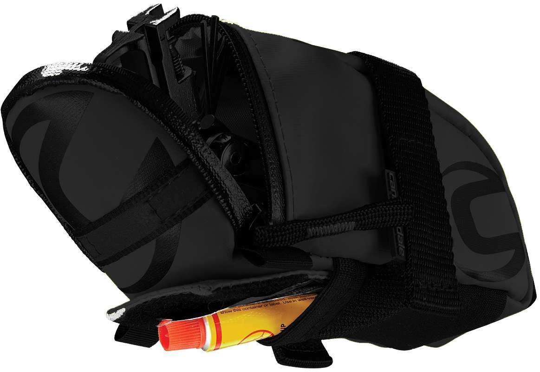 22ce0fcf041 Trikotexpress | Cannondale SPEEDSTER 2 SEAT BAG Medium black | Buy ...