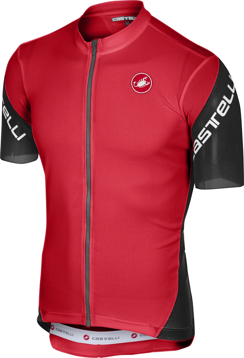 ... cycling jersey red. Previous fb591fdd6