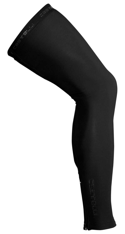 Castelli Thermoflex Knee Warmer 2019