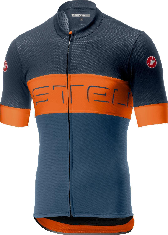 e5db1a901 ... cycling jersey dark steel blue orange light steel blue. Previous