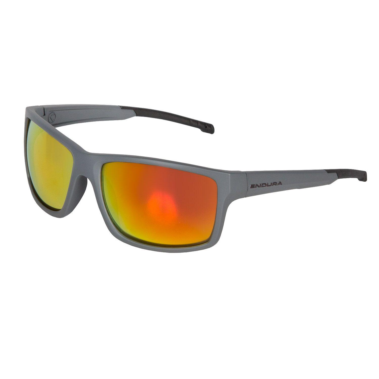 Endura HUMMVEE eyewear glasses (E1170GY) 80bb1e267