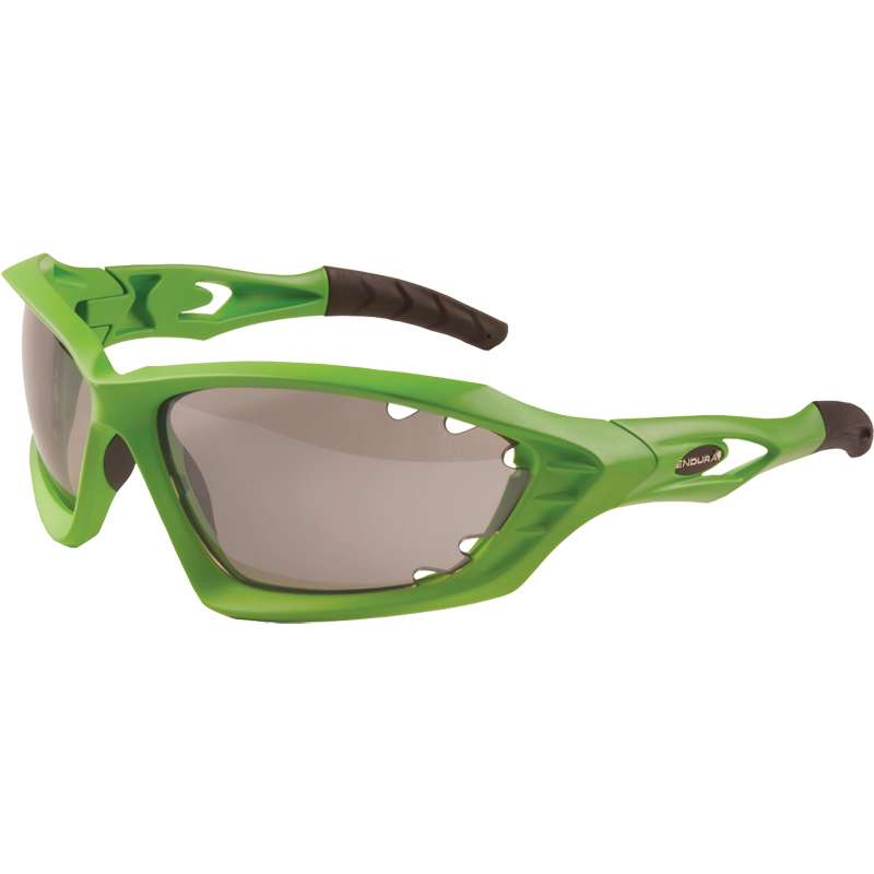 grün - Freizeitbrillen fINJ6I