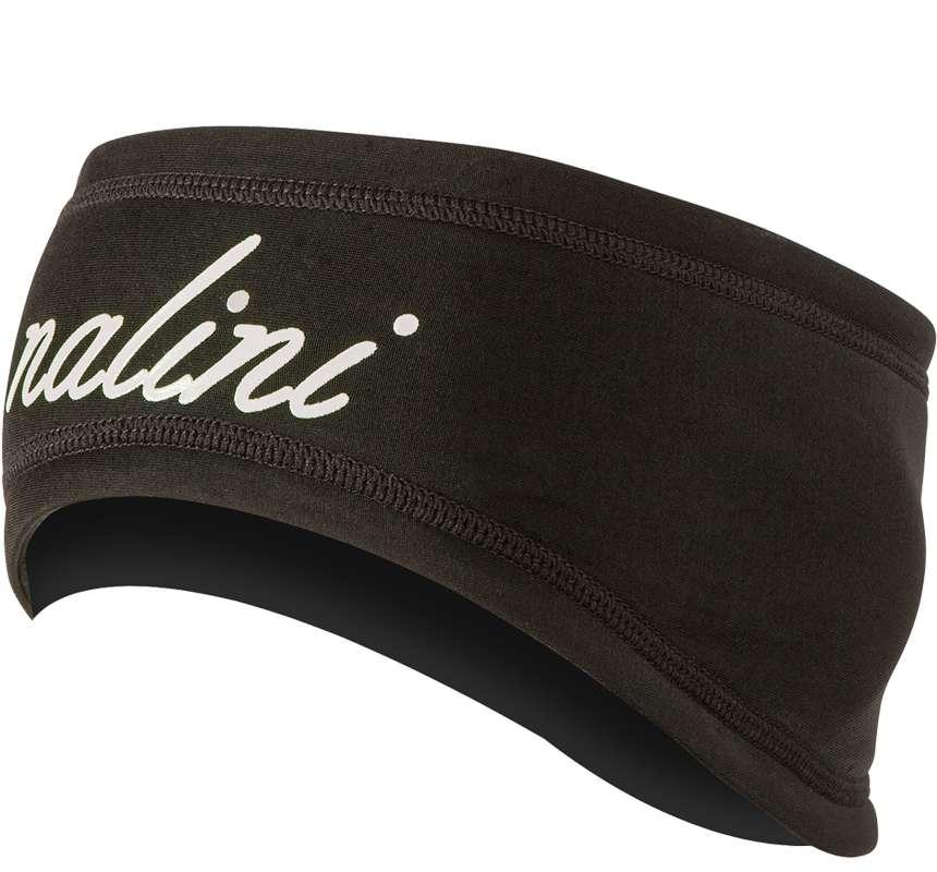 7db14356c6f NALINI PRO PINK women Headband black white (I16-4020)