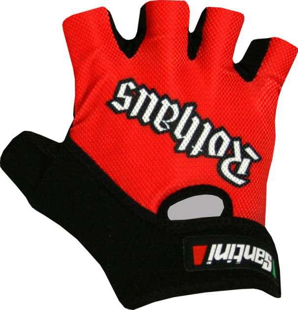 4105d9e51 ... cycling team - gloves (short finger). Previous