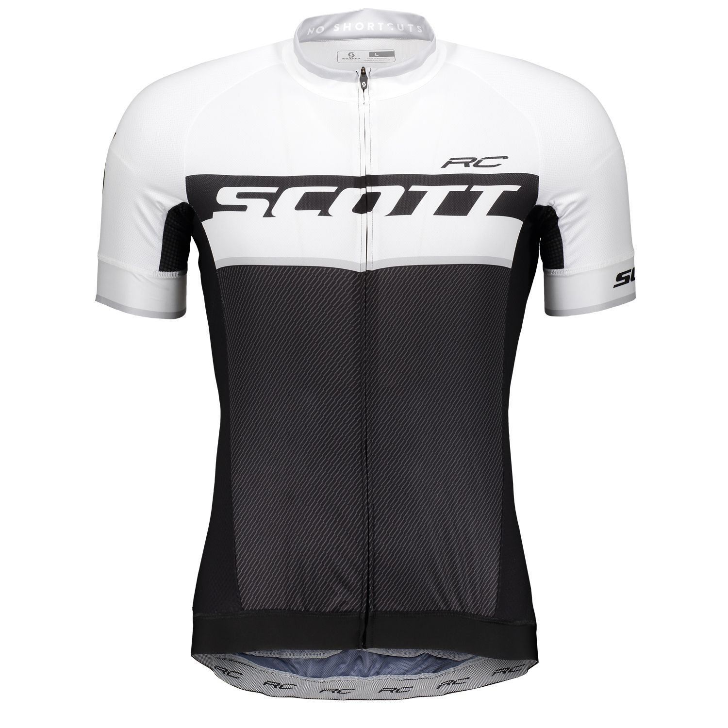 c086481e2 ... cycling jersey black white (264821). Previous