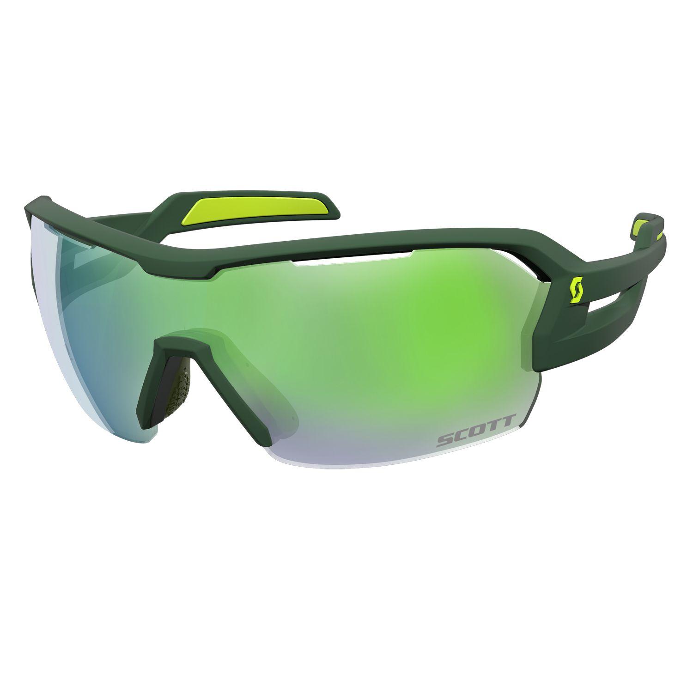 grün - Freizeitbrillen yaMj7l6