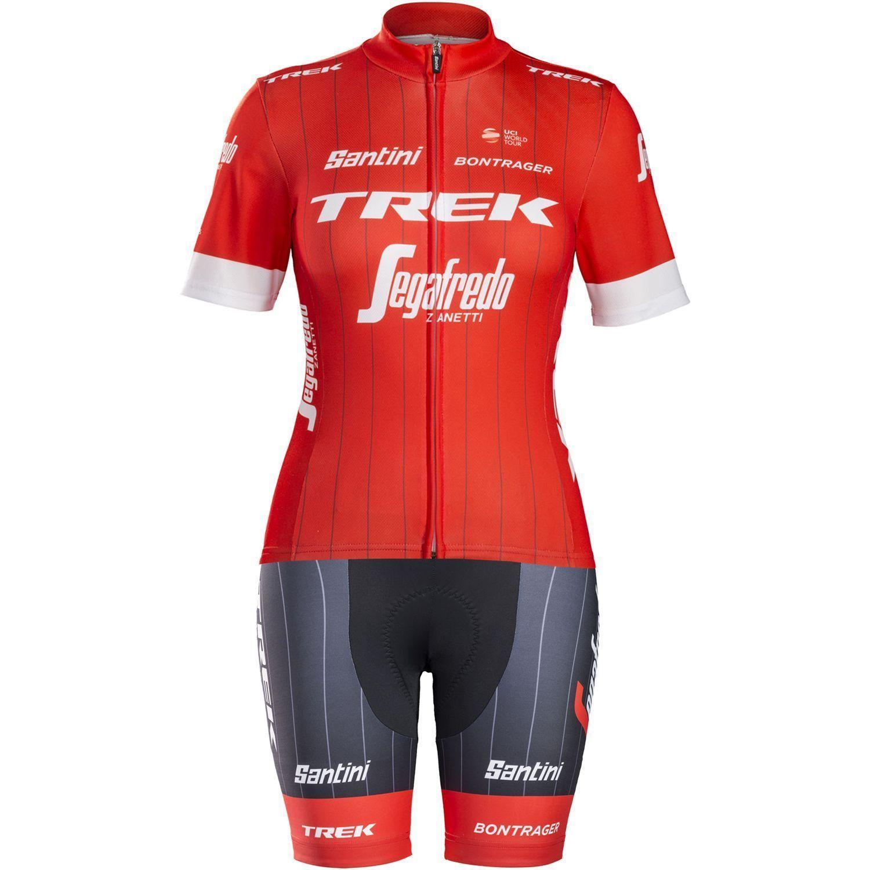 ... shorts) - Santini professional cycling. Previous 239156527