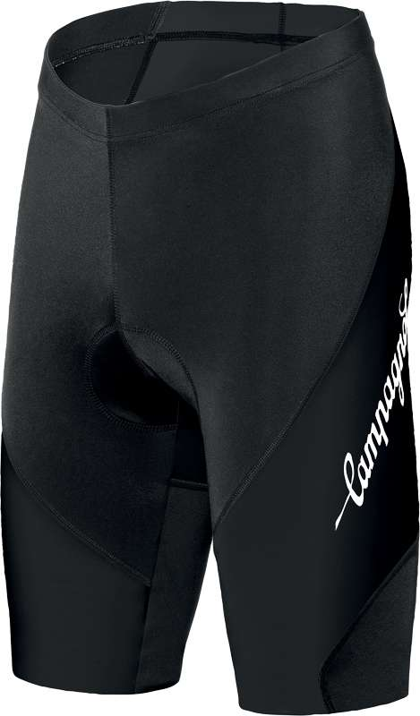 fb7b01c29 Campagnolo cycling trousers EJECT black. Previous