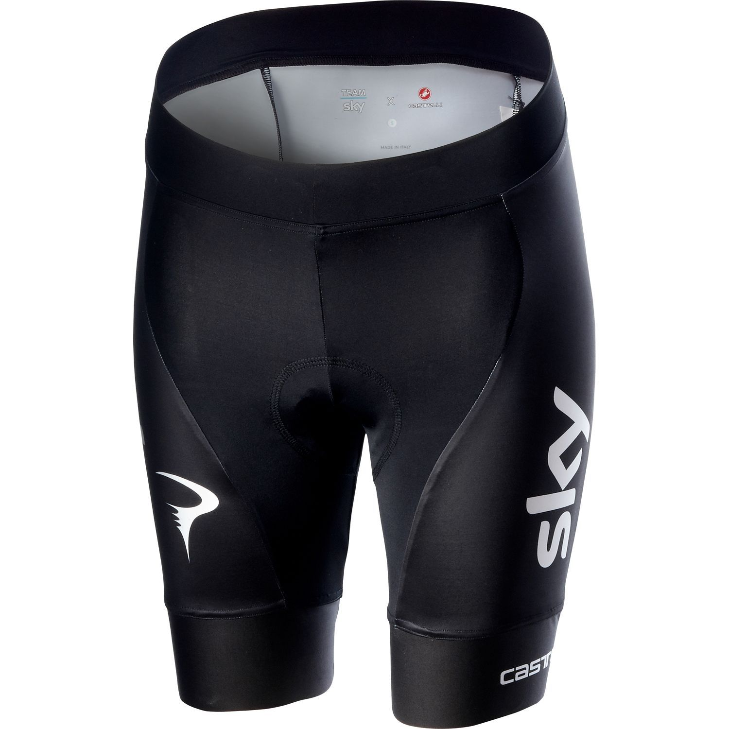 ... shorts - Castelli professional cycling team. Previous 6c286aa82