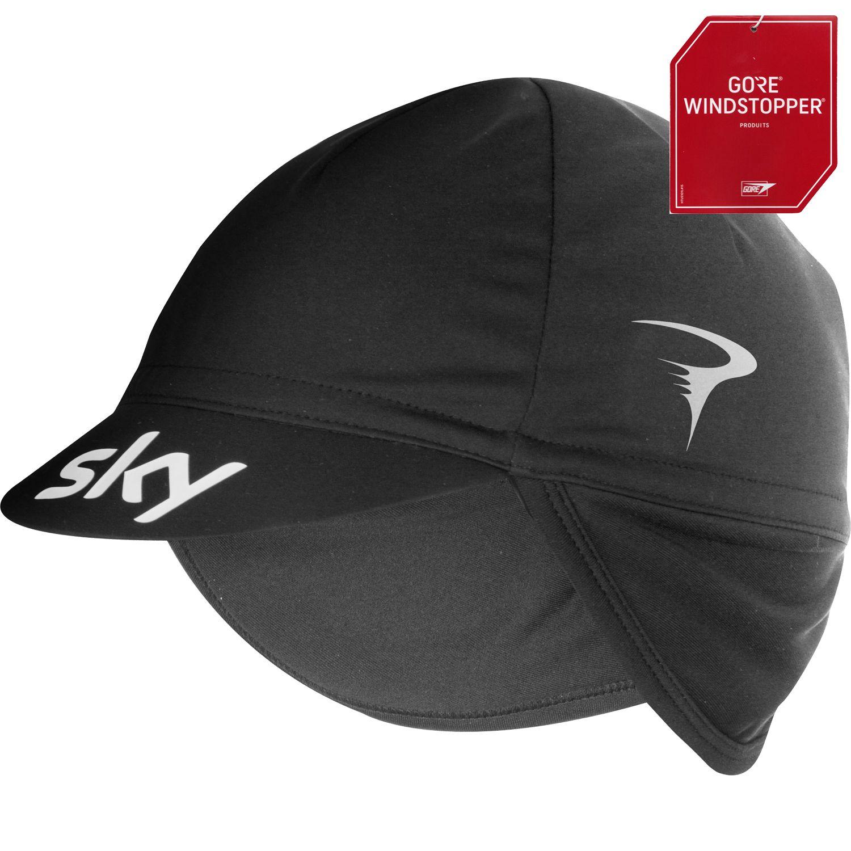 f86cecd1dbb ... winter hat - Castelli professional cycling team. Previous