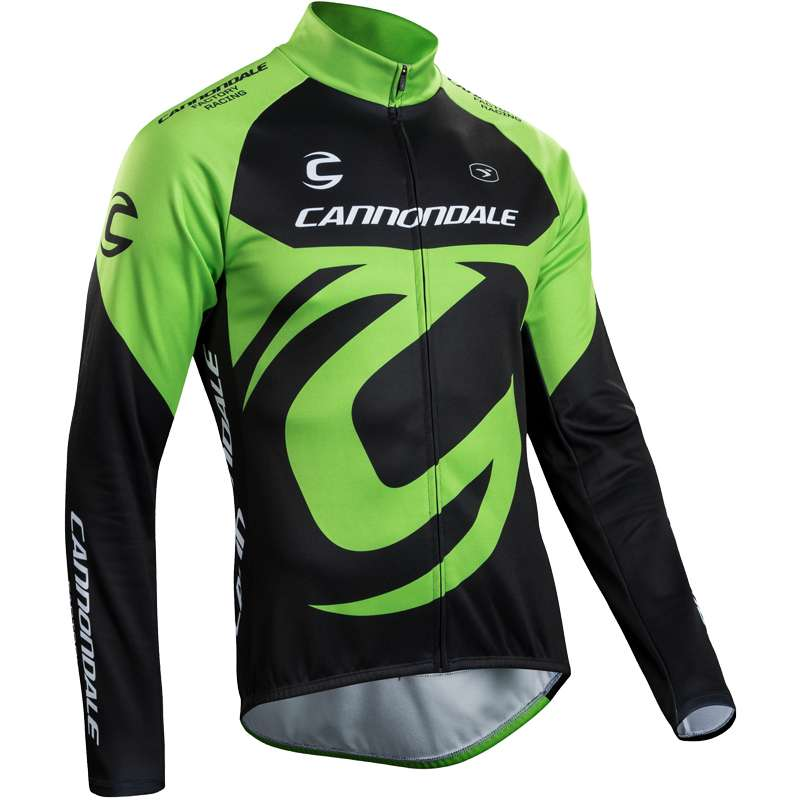 dc88f1fdf ... long sleeve cycling jersey by Sugoi. Previous