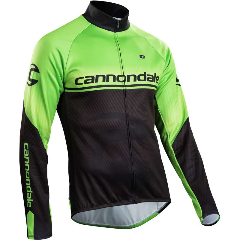 52a937b1b ... long sleeve cycling jersey by Sugoi. Previous