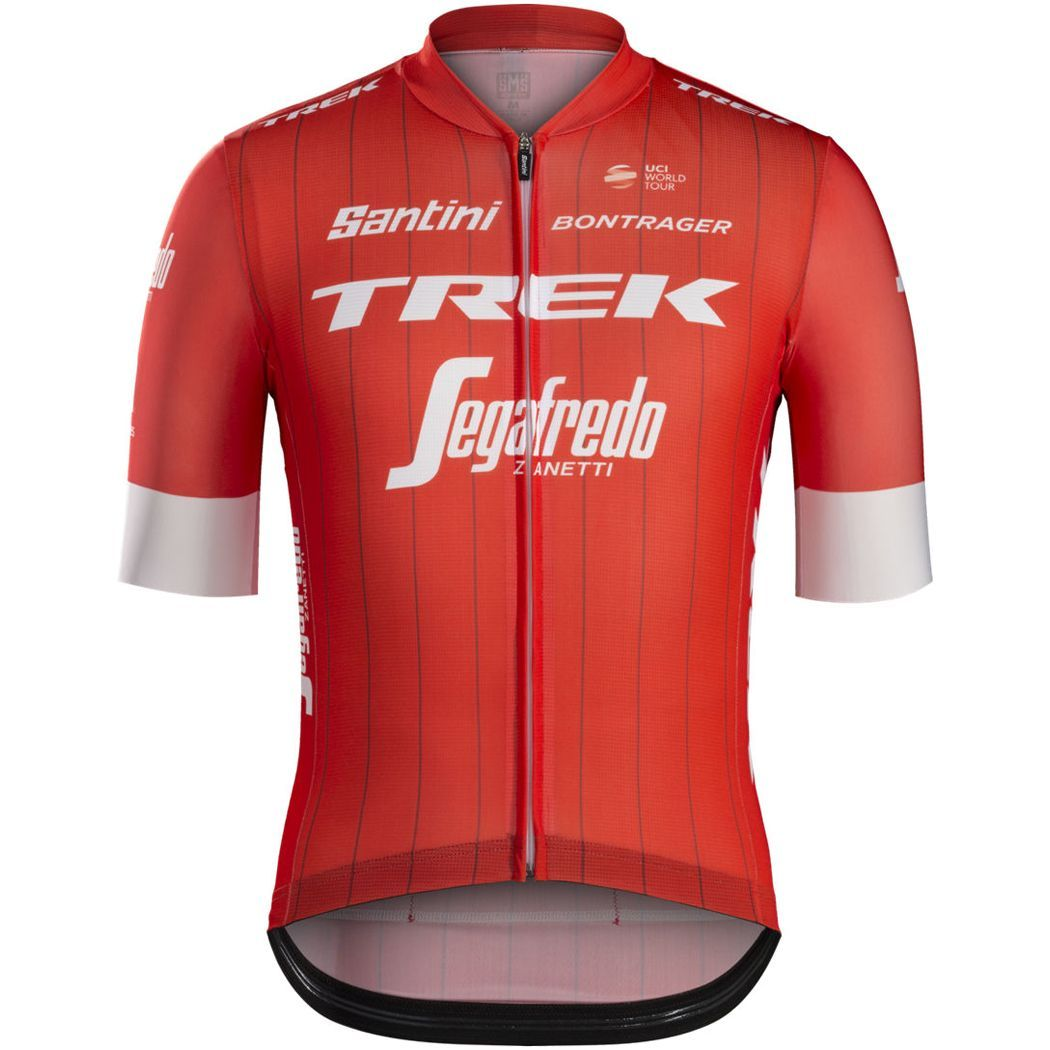57bbe4fea ... short sleeve cycling jersey (long zip) -. Previous