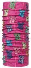 BUFF Kids Original Schlauchtuch KOALUS