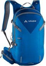 Vaude PATH 9 Rucksack hydro blue