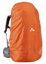 VAUDE Raincover for backpacks (30-55 l) Regenschutzhülle für Rucksack orange