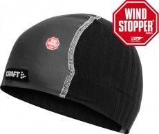 CRAFT Active Extreme Windstopper Unterhelm SKULL HAT (1900256-9920)