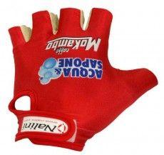 Acqua & Sapone 2006 Handschuh - Nalini Profi-Team Radsportbekleidung