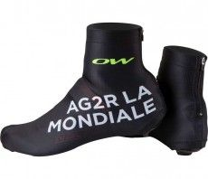 Ag2R La Mondiale Überschuh 1