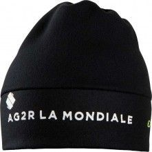 Ag2R La Mondiale 2016 Fleece-Wintermütze 1