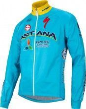 Astana 2016 Winterjacke 1