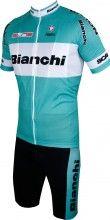 Bianchi 2003 Radsport-Set 1