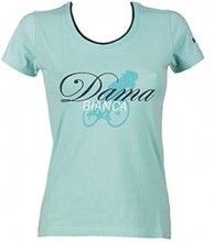 Bianchi BIANCA Damen Shirt celeste 1