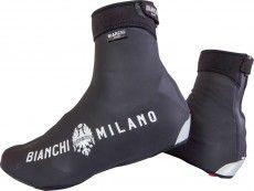 Bianchi Milano ARCENE Winter Überschuh schwarz 1.jpg