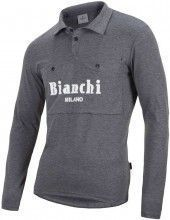Bianchi-Milano-Herren-Langarmtrikot-Lavagnina-schwarz-4010-1