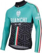 Bianchi_Milano_Herren_Langarmtrikot_Montalo_celeste_4300_1