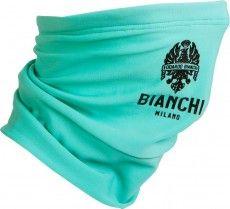 Bianchi Milano Wintermütze BLELLO celeste 1