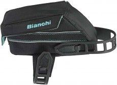 Bianchi Frame Bag small Oberrohrtasche