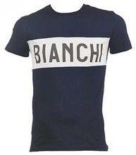 Bianchi EROICA - Vintage Shirt dunkelblau 1
