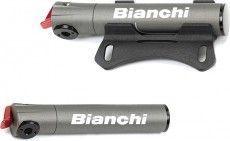 Bianchi Rennrad Pumpe Road Super-Micro Pump