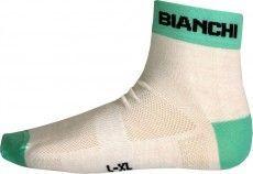 BIANCHI - Coolmax-Socken