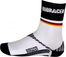 Deutschland Nationalteam Socke 1