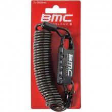 BMC Kabelschloss