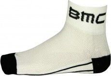 BMC 3er Pack Radsport-Socken