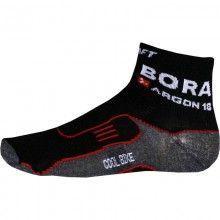 Bora Argon 18 2016 Socke 1